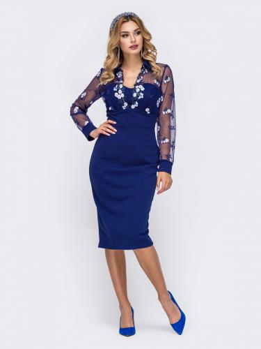 Платье 400545/1