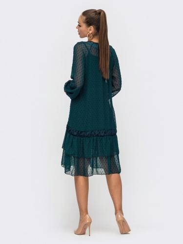 Платье 49110/2