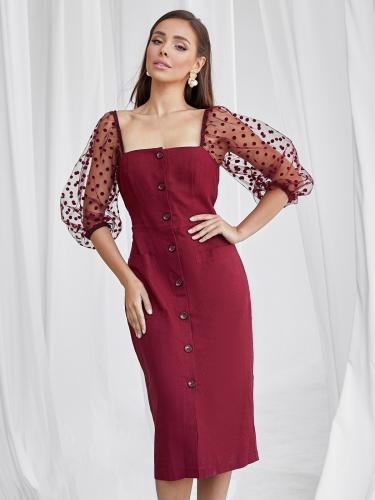 Платье 42559/1