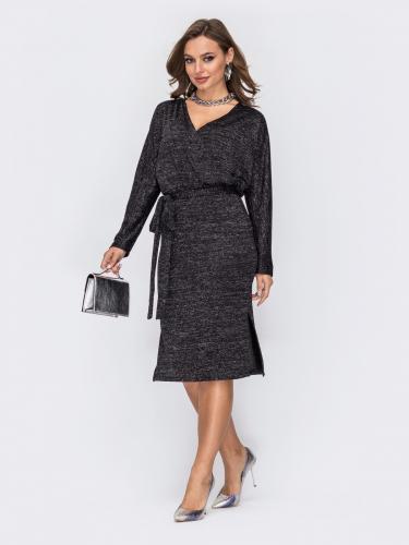 Платье 401178