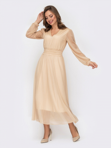 Платье 48248/1