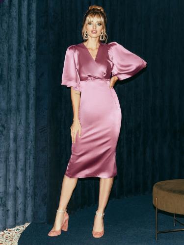 Платье 43529