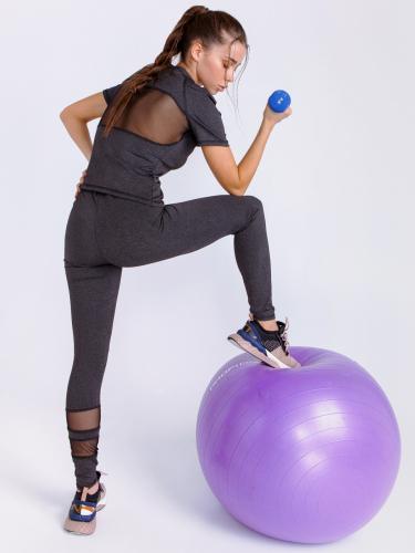 Комплект для фитнеса 42422