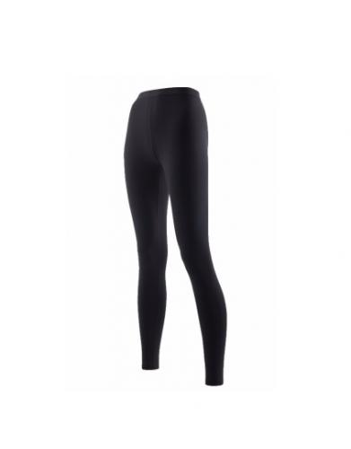 Панталоны длинные Professional A31P/BK черный жен.