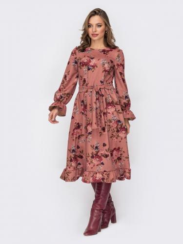 Платье 401193/1