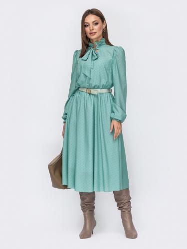 Платье 43225/5