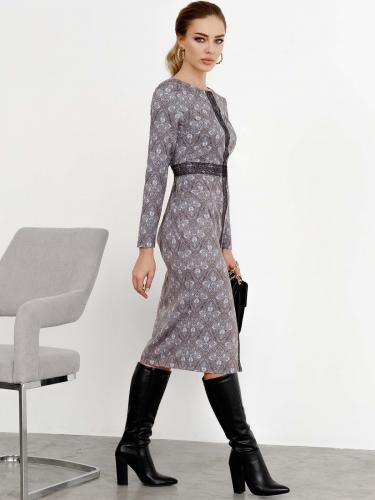 Платье 162192