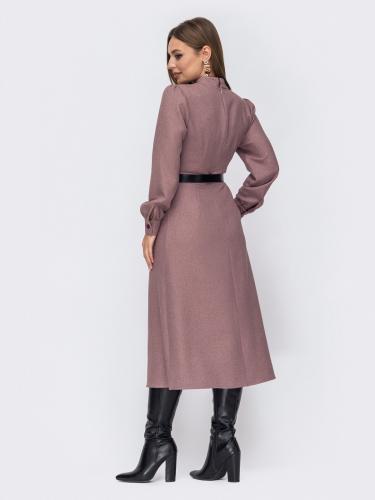 Платье 43552