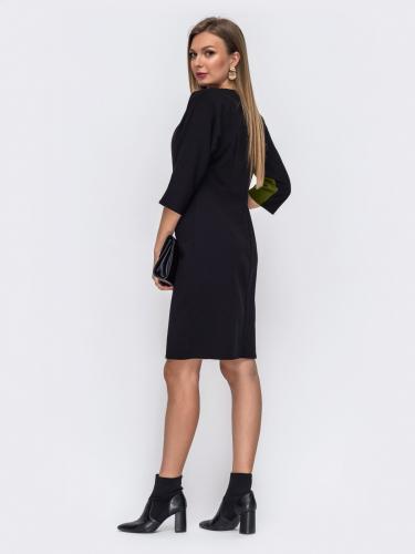 Платье 49111/2
