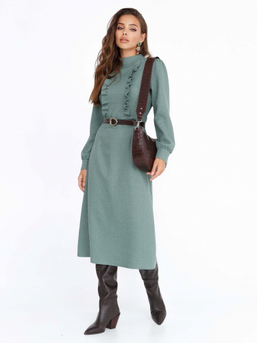 Платье 43552/1
