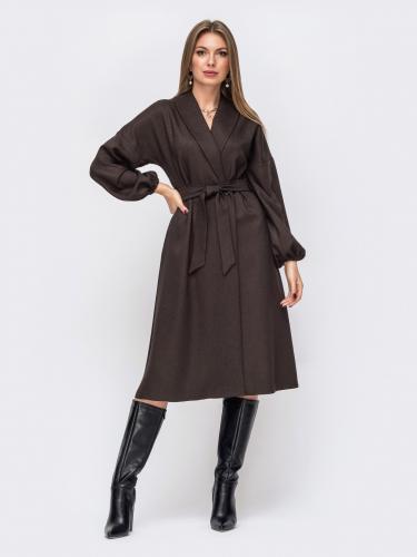 Платье 42597/1