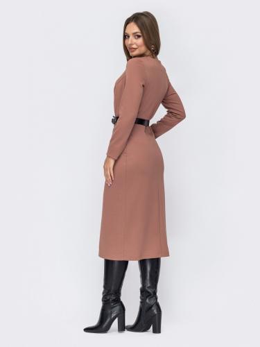 Платье 43540/1
