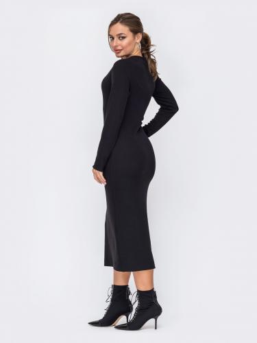 Платье 60822