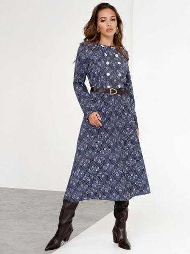 Платье 42708/1