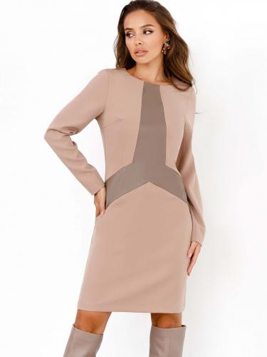 Платье 43543/1