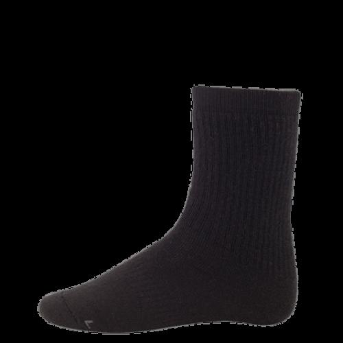 Носки 51-0523-CW / BK черный