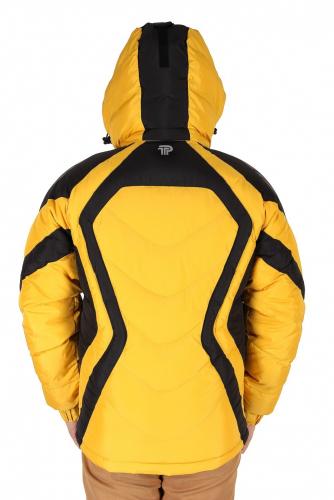 Куртка мужская, THINK PACE