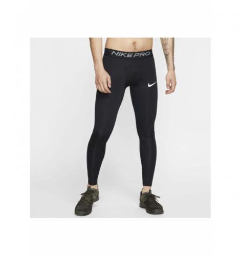 Брюки мужские, Nike