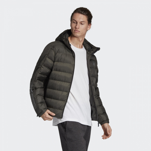 Куртка мужская, Adidas
