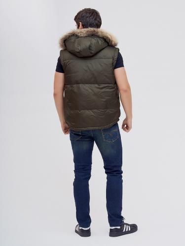 Куртка мужская, Valianly
