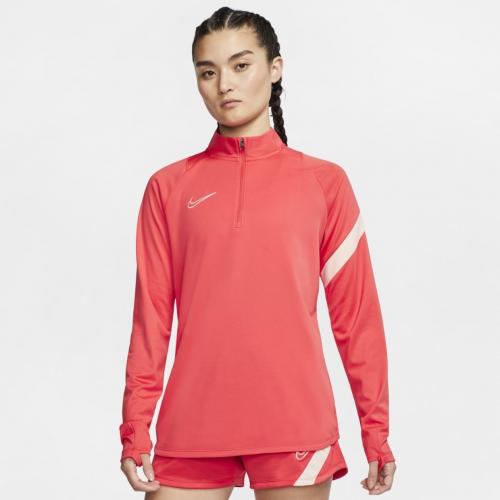 Джемпер женский, Nike
