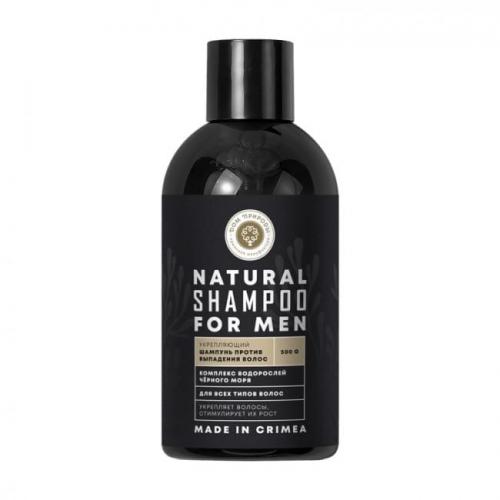 Шампунь от Выпадения Волос Укрепляющий 500гр ДП