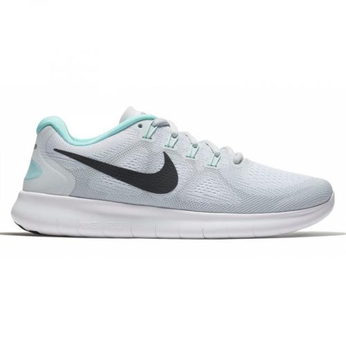 Кроссовки женские, Nike
