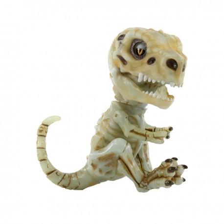 3981 Интерактивный Скелетон