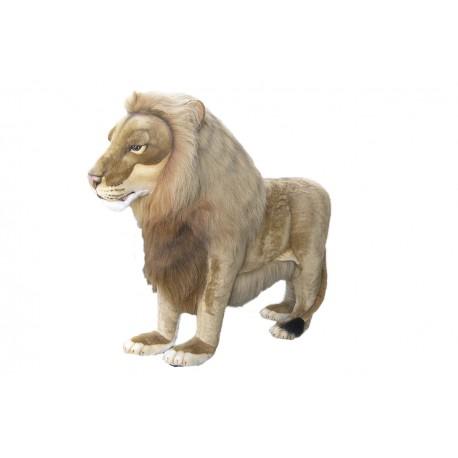 4731 Лев, 140 см