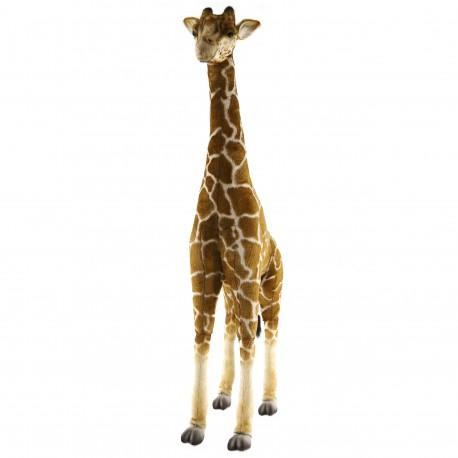 6977 Жираф, 130 см