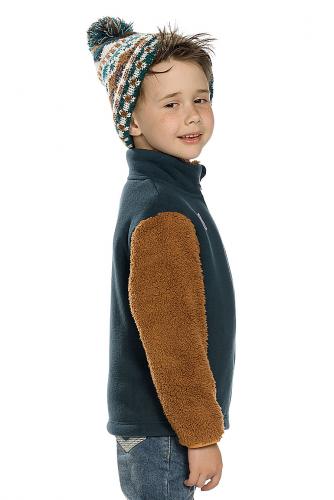 Куртка #145481Темно-синий