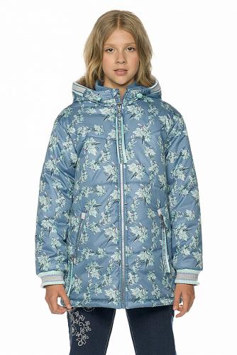 Куртка #233170Джинс