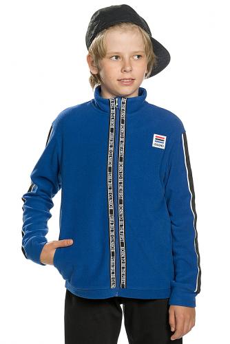 Костюм (Брюки+Куртка) #145617Зеленый
