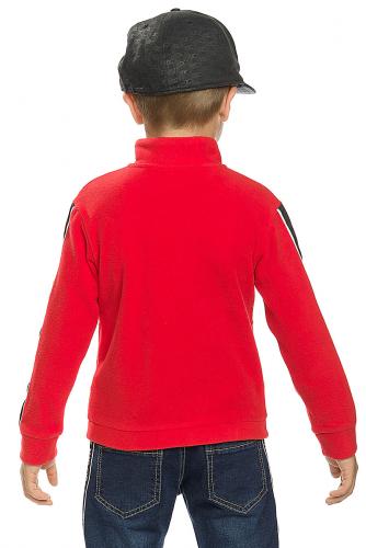 Куртка #145585Красный