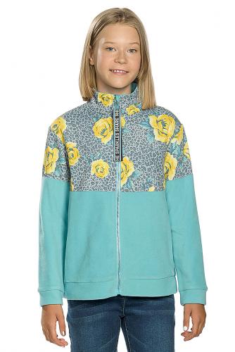 Куртка #145730Лед