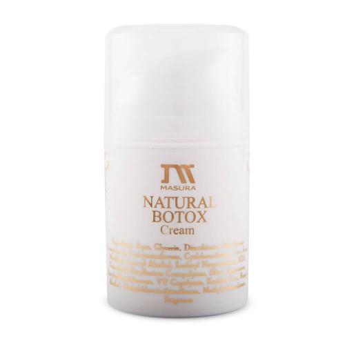 СПА-крем для рук «Натуральный Ботокс» / Natural Botox, 50 мл
