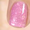 Лак для ногтей Сладкая Вата, 3,5 мл