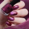 Лак для ногтей «Шелковая Дымка», 3,5 мл