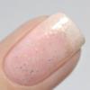 Лак для ногтей Имбирный Cироп, 3,5 мл