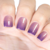 Лак для ногтей Purr-fect, 11 мл