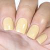 Лак для ногтей Ванильная Слюда, 11 мл