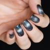 Лак для ногтей «Столкновения Галактик», 3,5  мл