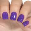 Лак для ногтей Purple bubbly, 3,5 мл