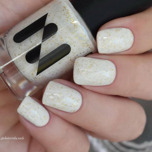 Лак для ногтей Солнечный Поцелуй, 11 мл