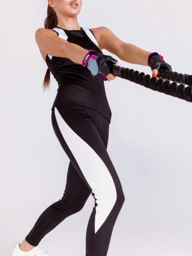 Комплект для фитнеса 43373