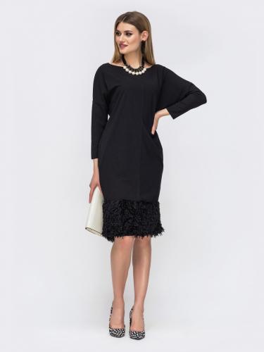 Платье 98240