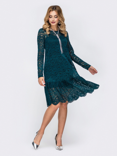 Платье 400542/2