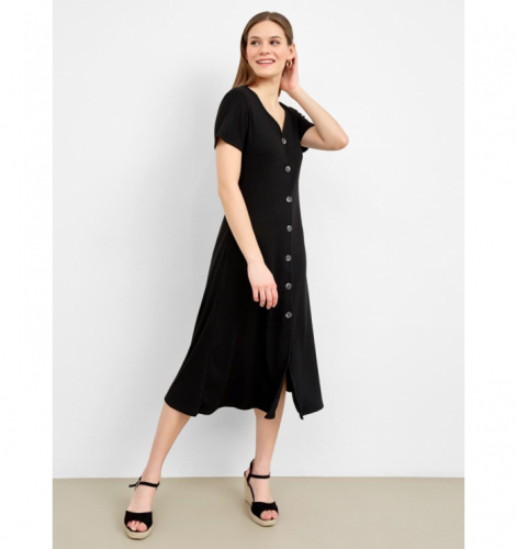 Платье женское, Mark Formelle