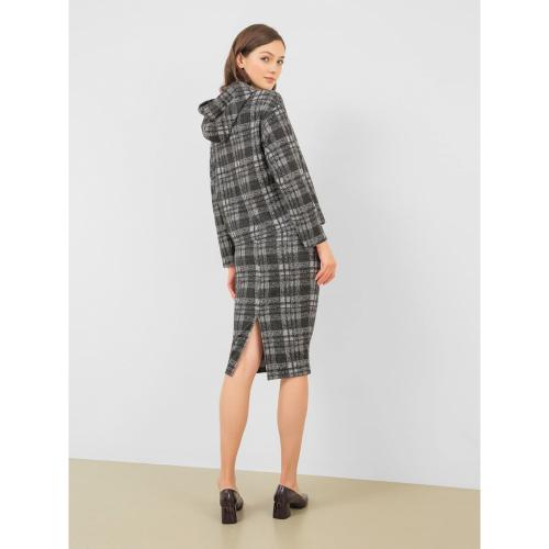 Куртка анорак женская, Mark Formelle