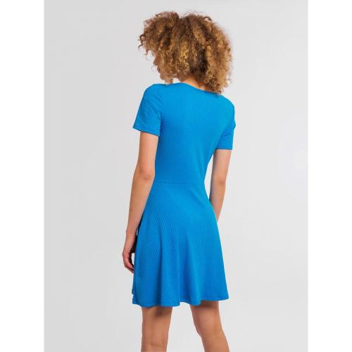 Мини-платье женское, Mark Formelle